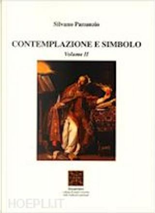 Contemplazione e simbolo - Vol. 2 by Silvano Panunzio