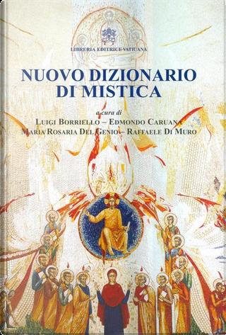 Nuovo dizionario di mistica