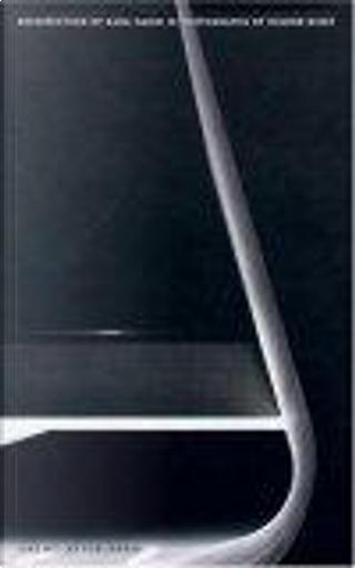 Architecture of Zaha Hadid in Photographs by Helene Binet by Markus Dochantschi