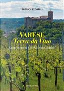 Varese terra da vino. Guido Morselli e il «Sasso di Gavirate» by Sergio Redaelli