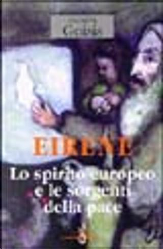 Eiréne by Giuseppe Goisis