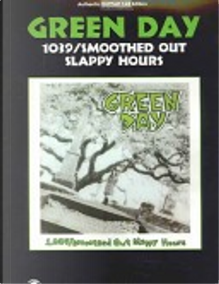 Green Day by