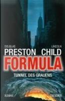 Formula by Douglas Preston