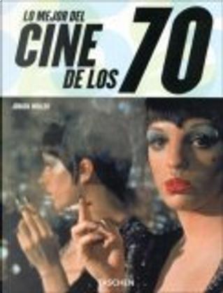 Cine de los 70 by Jürgen Müller