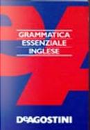 Grammatica essenziale inglese