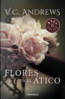 Flores en el ático by Virginia Andrews