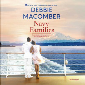 Navy Families by Debbie Macomber