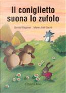 Il coniglietto suona lo zufolo by Gerda Wagener, Sacr Marie-Jos
