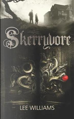 Skerryvore by Lee Williams