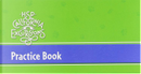 Storytown, Grade K Theme 8 Excu 10 Practice Books Collection by HSP