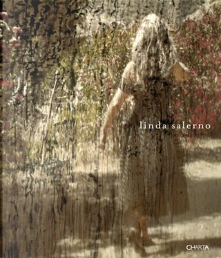 Linda Salerno by Klaus Honnef, Elisabetta Longari, Martin Kunz