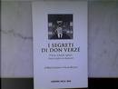 I segreti di Don Verzé by Mario Gerevini, Simona Ravizza