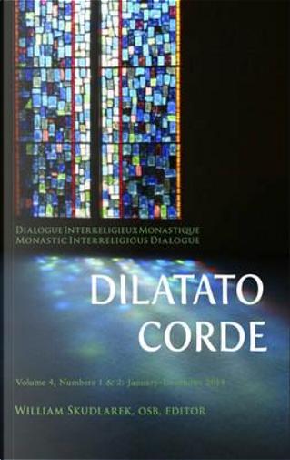 Dilatato Corde - Volume 4 by William
