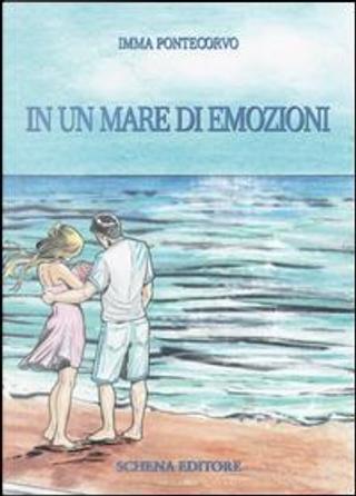 In un mare di emozioni by Imma Pontecorvo