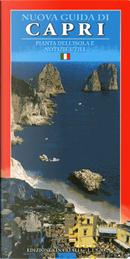 Nuova guida di Capri by Claudia Converso