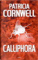 Calliphora by Patricia Cornwell