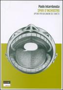 Spari d'inchiostro by Paolo Interdonato