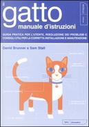 Il gatto by Brunner David, Sam Stall