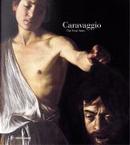 Caravaggio by Ferdinando Bologna, Vincenzo Abbate