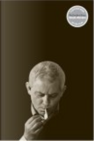 The Collected Poems by Zbigniew Herbert