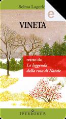 Vineta by Selma Lagerlöf