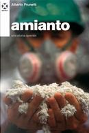 Amianto by Alberto Prunetti