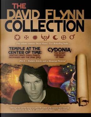 The David Flynn Collection by David Flynn
