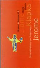 Storie di fantasmi per il dopocena by Jerome K. Jerome
