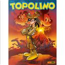 Topolino n. 3331 by Carlo Panaro, Francesco Artibani, Massimo De Vita, Pier Giuseppe Giunta, Pietro Zemelo, Stefano Ambrosio