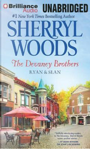 The Devaney Brothers by Sherryl Woods