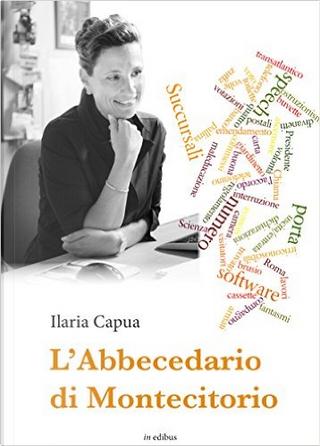 L'abbecedario di Montecitorio by Ilaria Capua