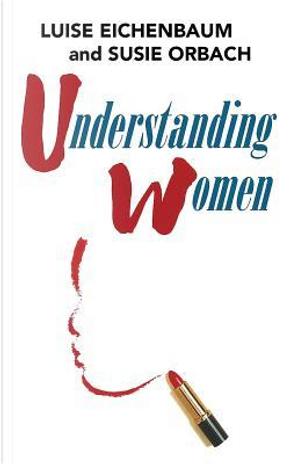 Understanding Women by Luise Eichenbaum