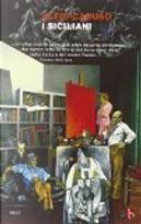 I siciliani by Alfio Caruso