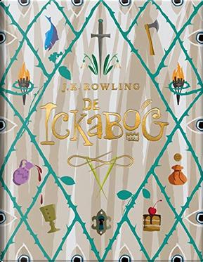 De Ickabog by J. K. Rowling