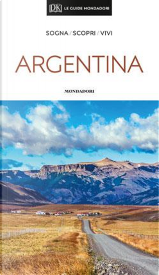 Argentina by Aa.vv.