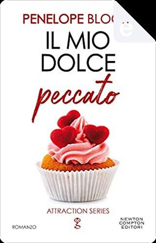 Il mio dolce peccato by Penelope Bloom