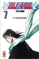 Bleach vol. 7 by Tite Kubo