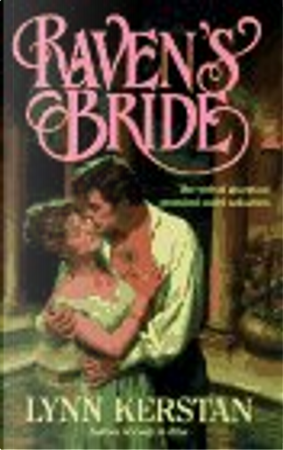 Raven's Bride by Lynn Kerstan