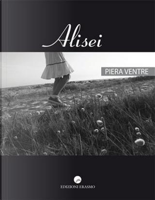 Alisei by Piera Ventre