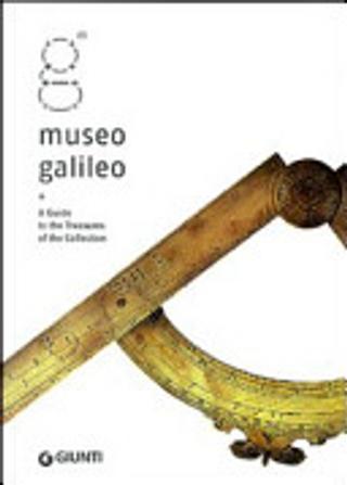 Museo Galileo by