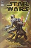 Star Wars by Jan Strnad