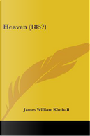 Heaven (1857) by James William Kimball