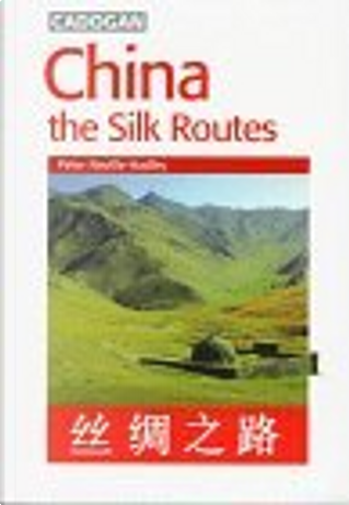 China by Peter Neville-Hadley