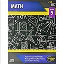 Core Skills Math Grade 5 by Steck-Vaughn