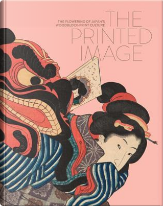 The Printed Image by Matthi Forrer