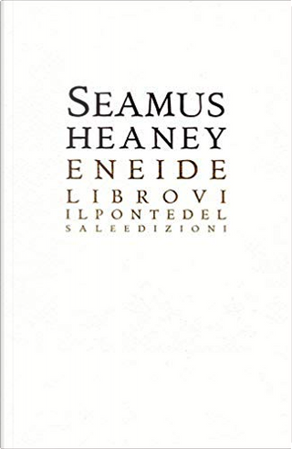 Eneide, libro VI by Seamus Heaney