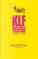 Klf by John Higgs