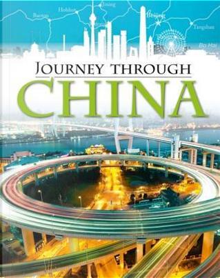 China by Liz Gogerly
