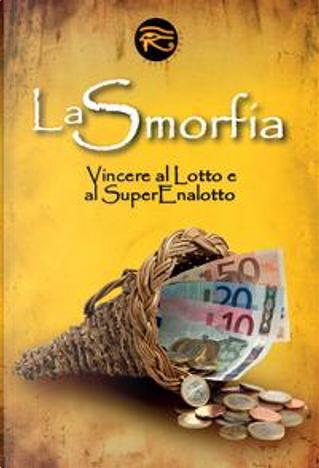 La Smorfia by Aa.vv.