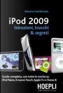 iPod 2009 by Simone Gambirasio